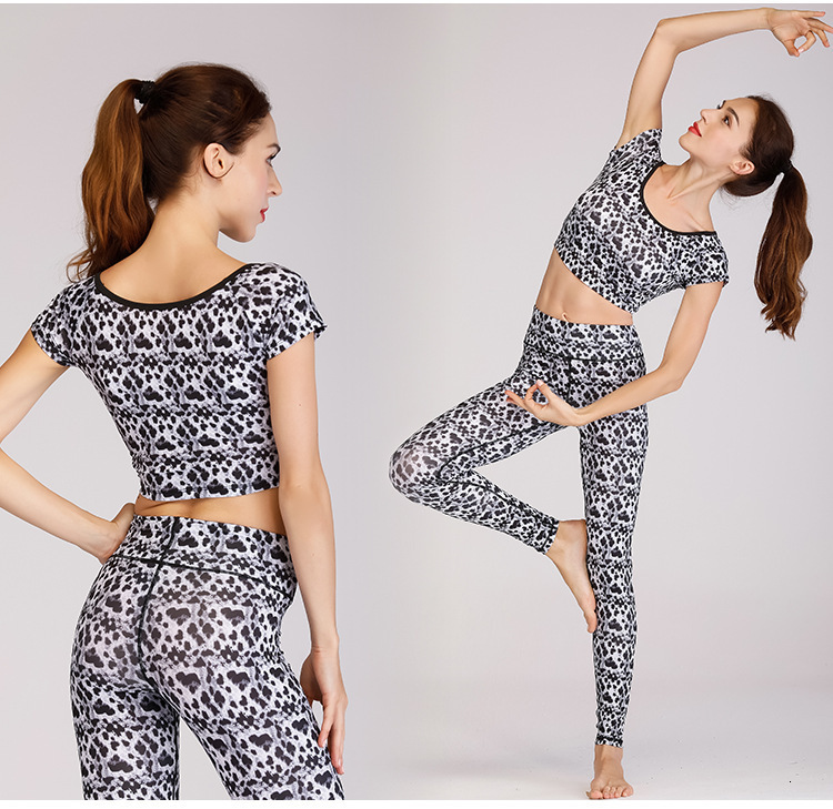 yoga women set (36)