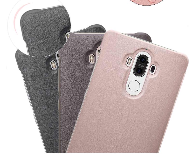 Huawei-mate9-case_03
