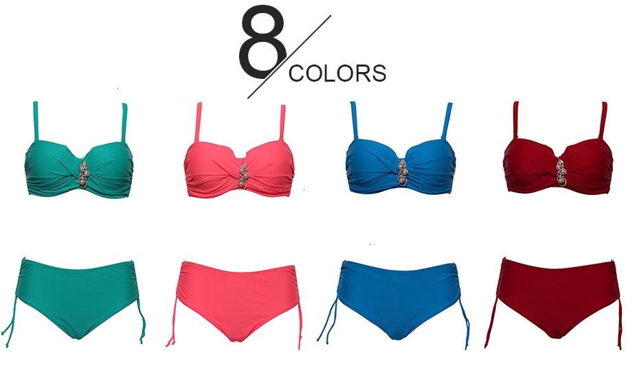 two piece bikini (2)