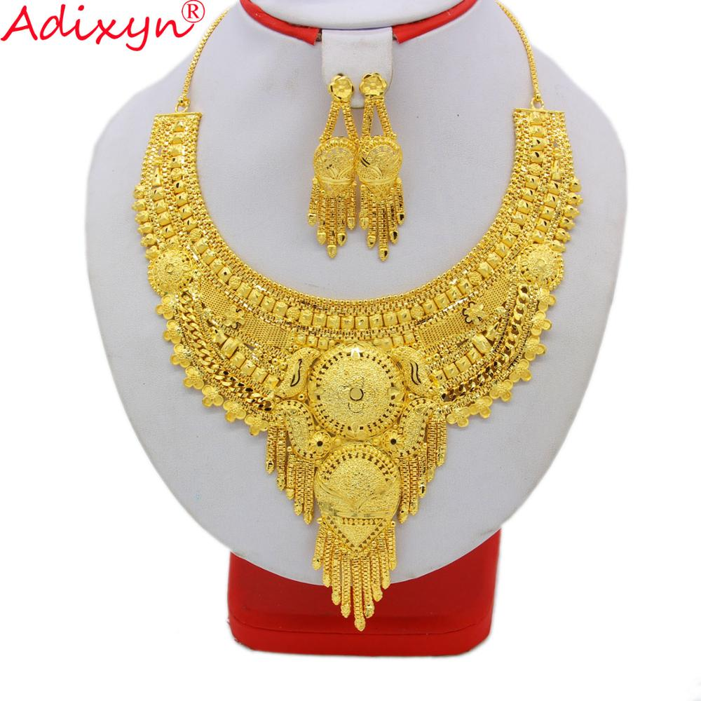Wedding Gifts India Online Wholesale Distributors Wedding Gifts India For Sale Dhgate Mobile