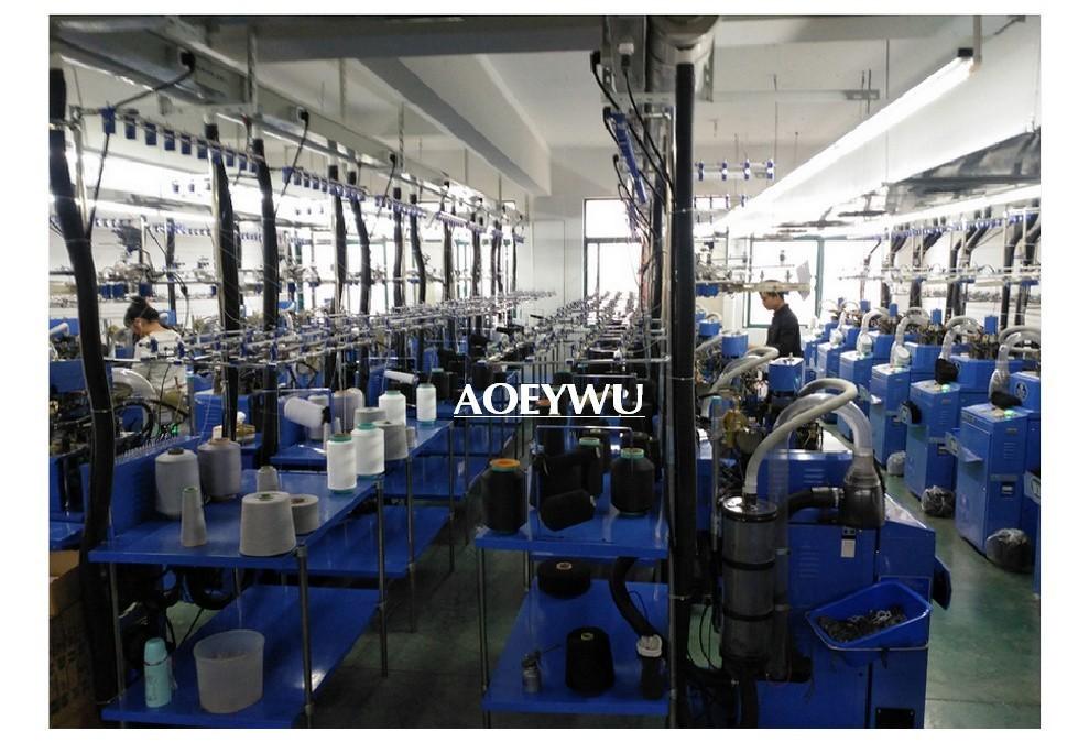 AOEYWU2