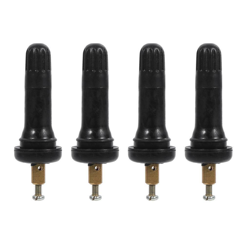 Sensore di pressione pneumatici 52933-C1100 sistema di controllo pressione pneumatici TPMS sensore per il monitoraggio della pressione dei pneumatici nei veicoli 4 pezzi .