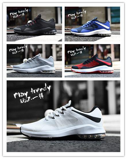 (boîte) 2019 Nouvelle marque Vente chaude Alpha bounce Casual Chaussures Alpha Barb Bounce Hpc Ams 3 M Barb Sports Trainer Sneakers Homme Chaussures