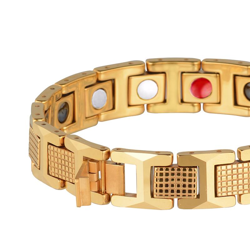 10275 Magnetic Bracelet _8