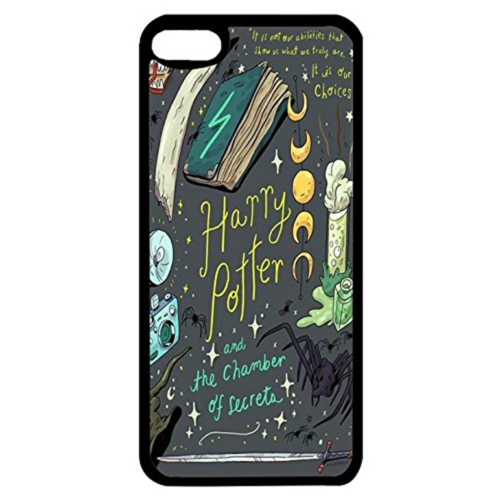 Classic Beautiful Picture Phone Case For Iphone 5c 5s 6s 6plus 6splus 7 7plus Samsung Galaxy S5 S6 S6ep S7 S7ep