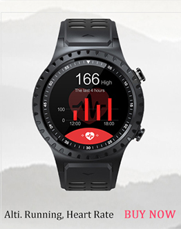 https://www.aliexpress.com/item/Northedge-GPS-Smart-Watch-Running-Sport-GPS-Watch-Bluetooth-Phone-Call-Smartphone-Waterproof-Heart-Rate-Compass/32987829621.html?spm=2114.12010108.1000023.8.375e4040PbsoIQ