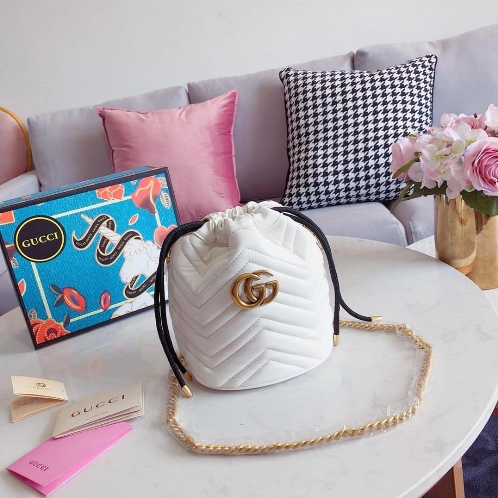 2019styles Handbag Famous Designer Brand Name Fashion Women Tote Shoulder Lady Leather Handbags Bags Purse 0622