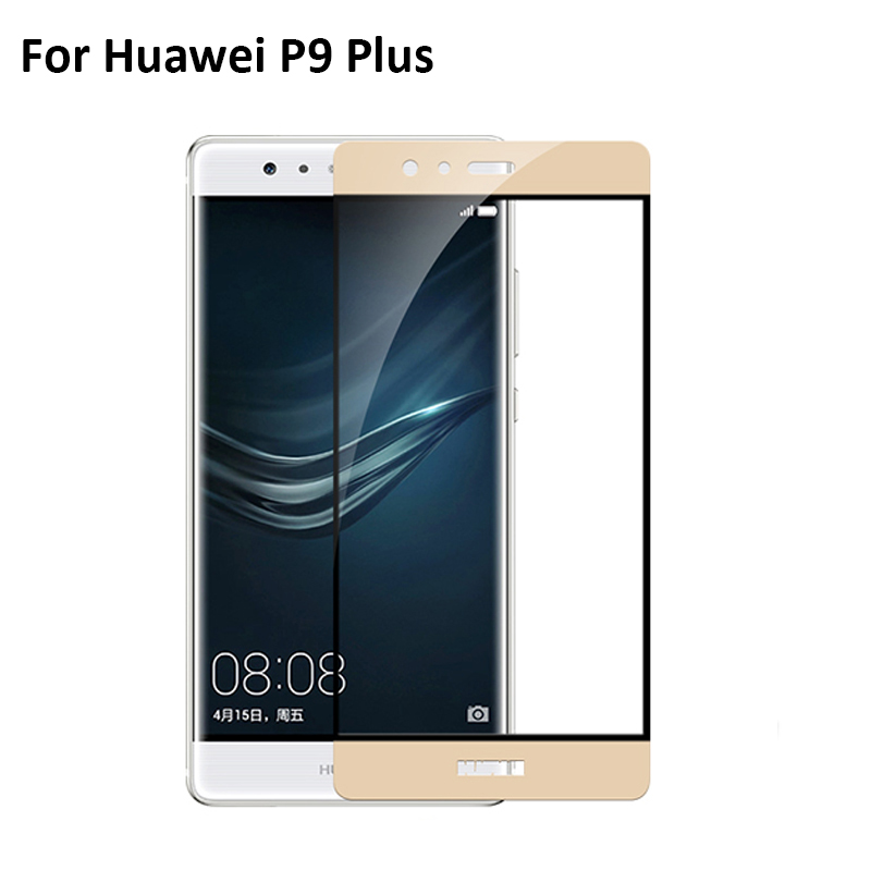 5pcs-Ultra-Thin-Full-screen-protector-Tempered-Glass-For-Huawei-P9-P-9-IP03-EVA-AL00 (2)