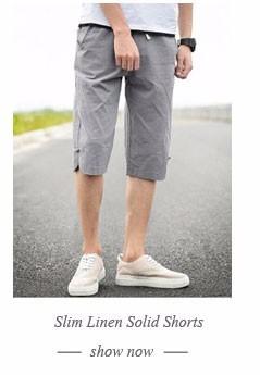 shorts2_10