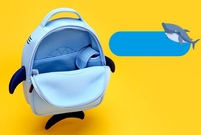 children backpack (6)