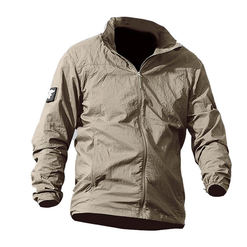 Summer-Waterproof-Quick-Dry-Tactical-Skin-Jacket-Men-UPF-50-Breathable-Hooded-Raincoat-Windbreaker-Thin-Army (1)