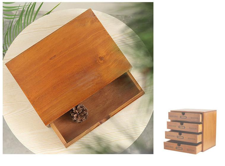 wooden box (7)