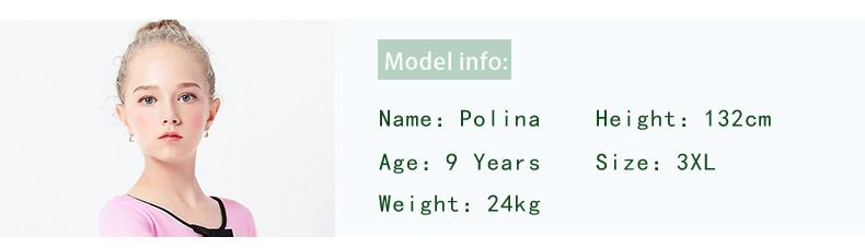 model-info