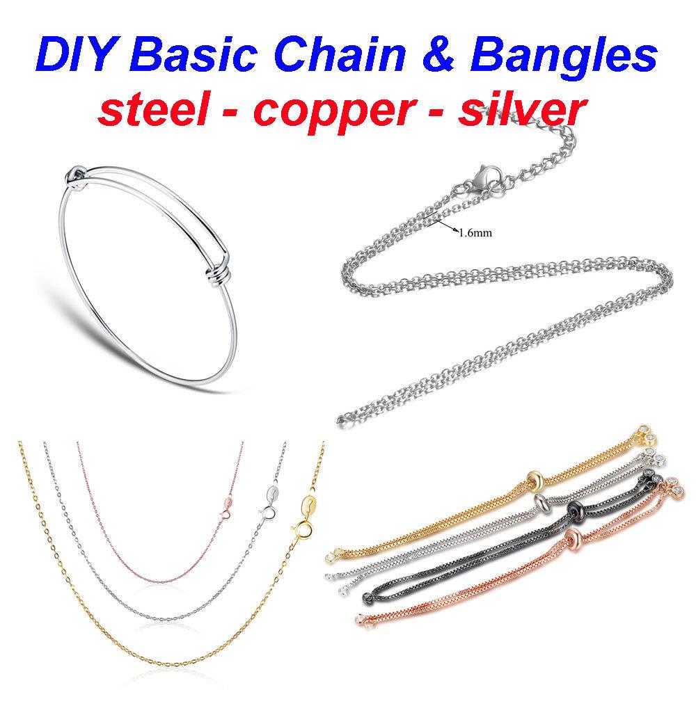 basic-chain