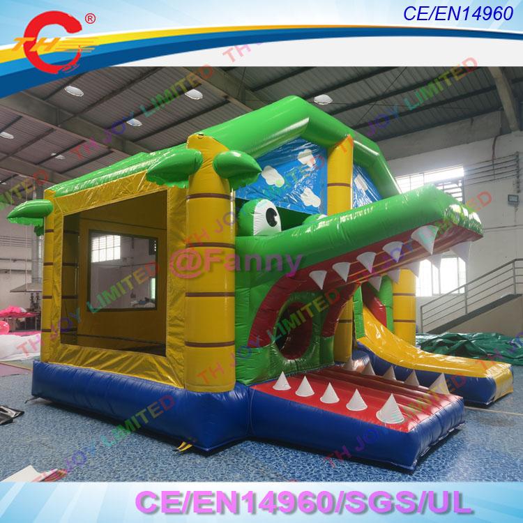 bouncy castle 39