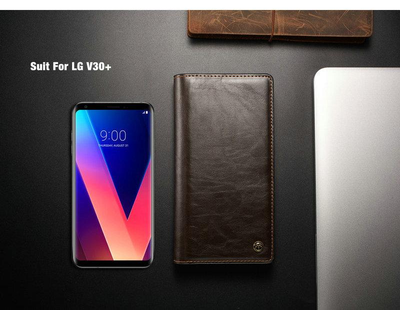 For LG V30+