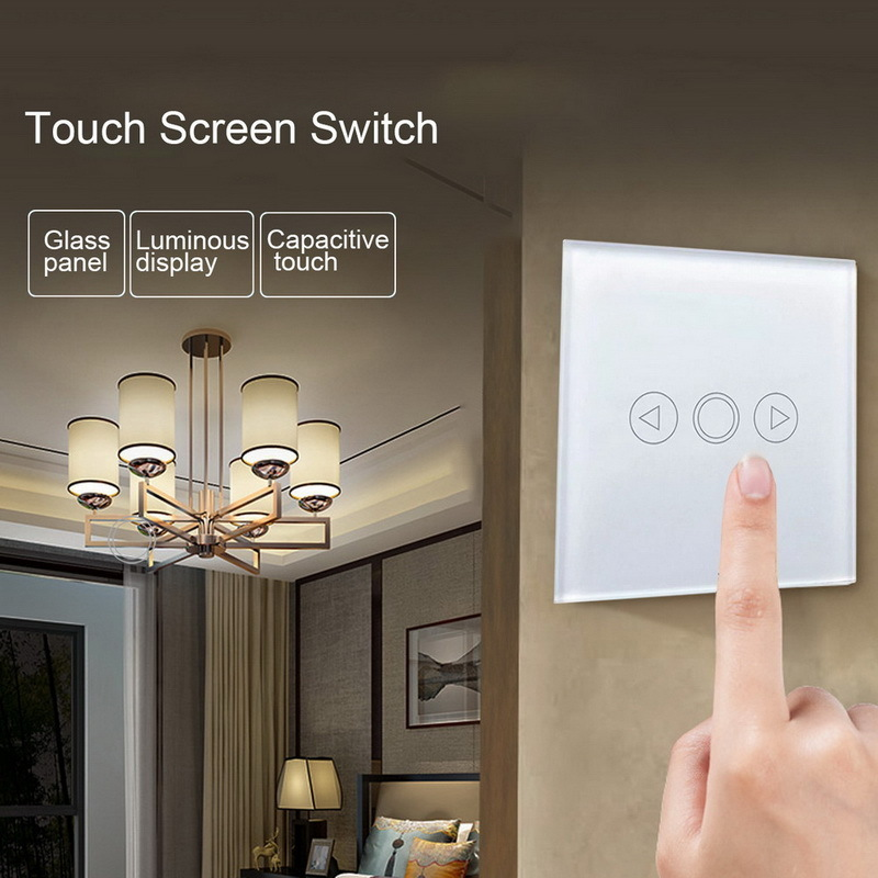 dimmer switch (8)