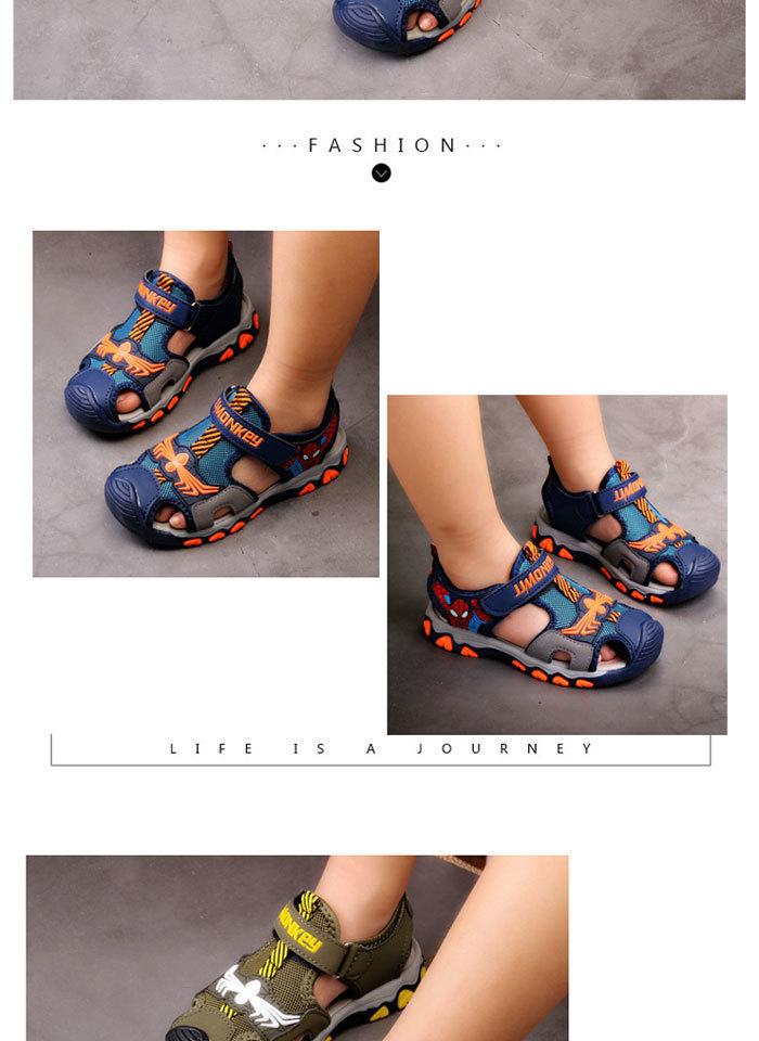 children-sandals-_10