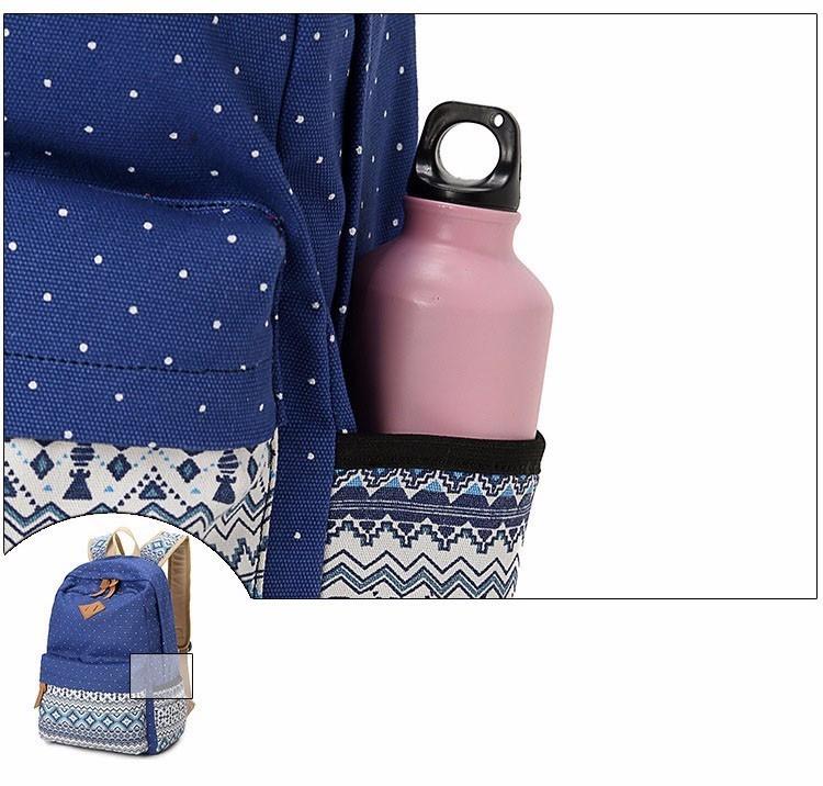 backpack schoolbag (17)