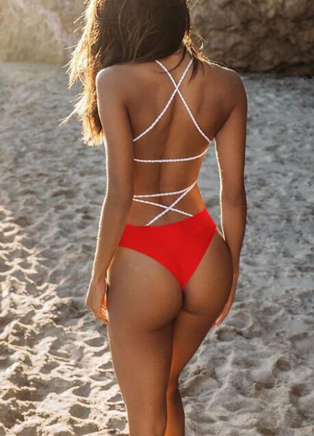 foto de chica sexy abierta