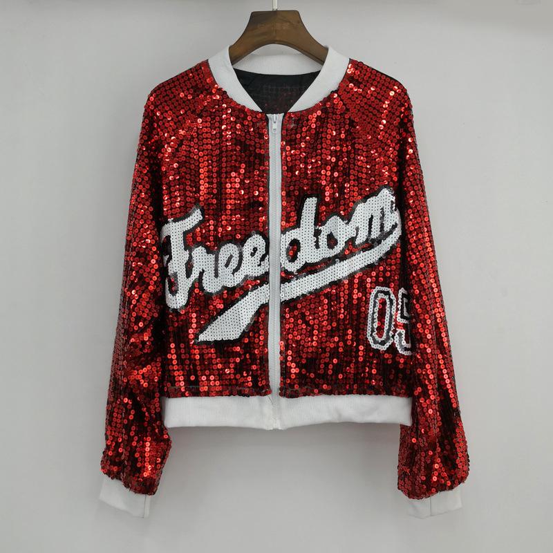 sequin jacket (15)