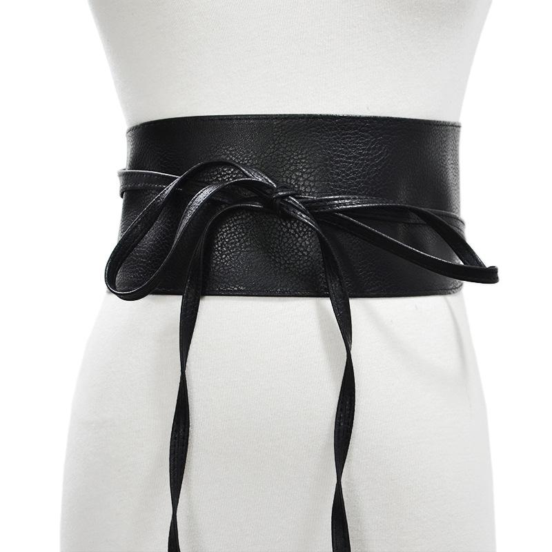 Rosso Broccato Marrone Vera Pelle Ossa d/'acciaio corsetto Steampunk sopra Busto 2XS ~ 7XL