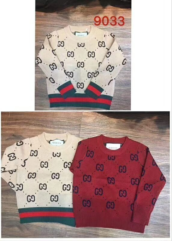 Guc New Fashion Children\u0027S Sweater, Comfortable And Warm, Using Fine  Fabrics, Handsome Trend, Banner Decoration Free Knitting Patterns For Baby  Boy
