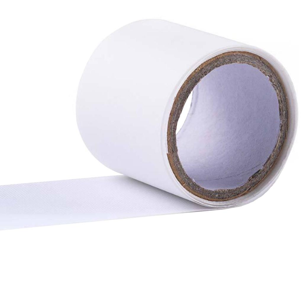 Ногтей декоративные шелковые ленты самоклеящиеся броня наклейки и наклейка шелковые наклейки гель лак для ногтей esmalte permanente гель УФ y led #79