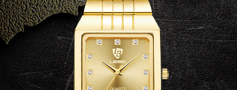 Quartz Watches (2)