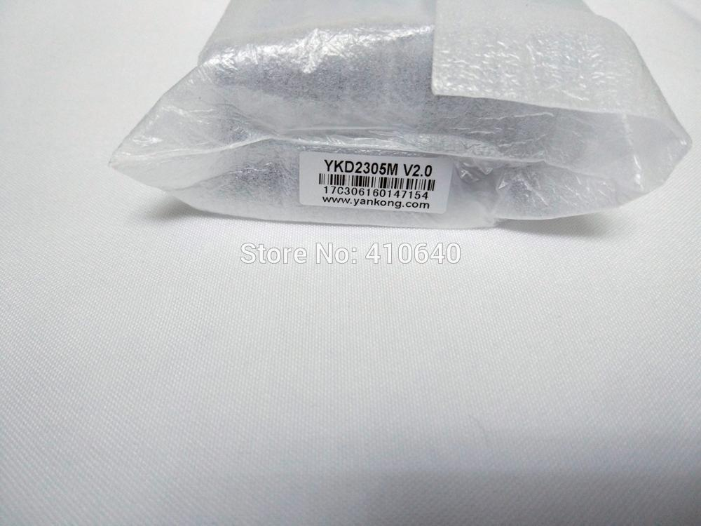 YKD2305M (59)