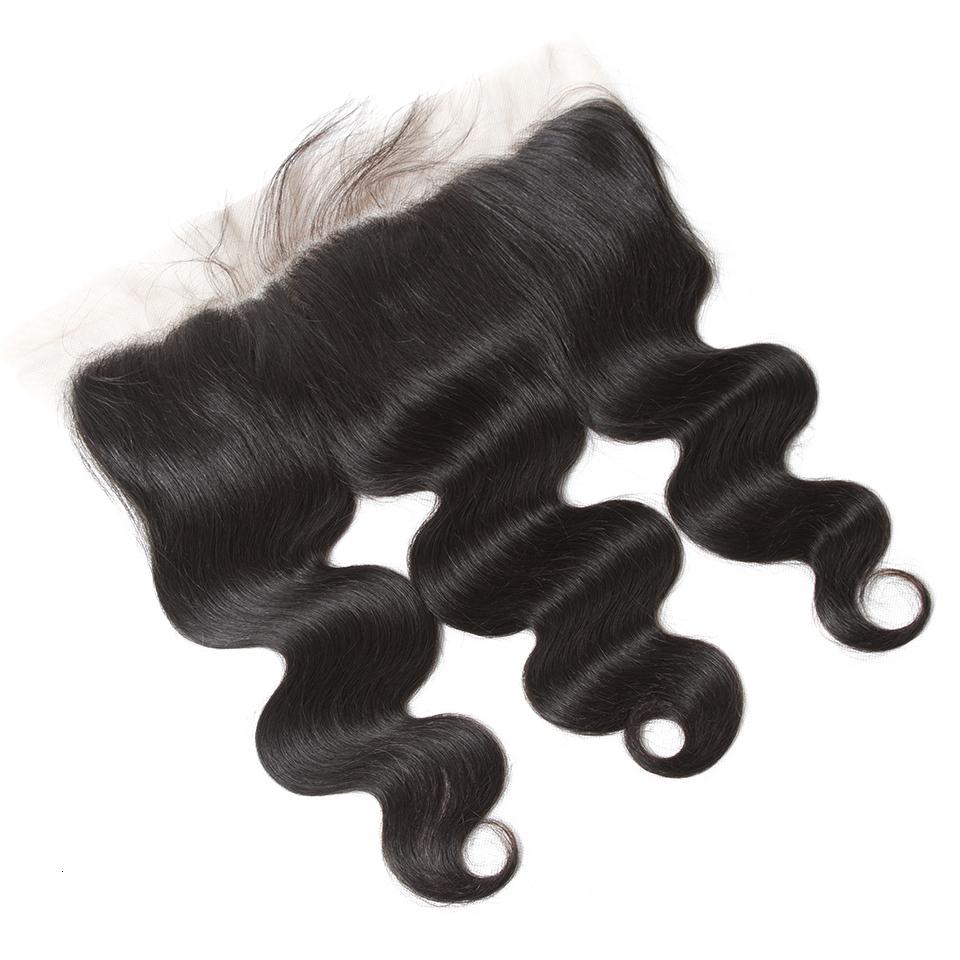 brazilian virgin hair with closure (26)