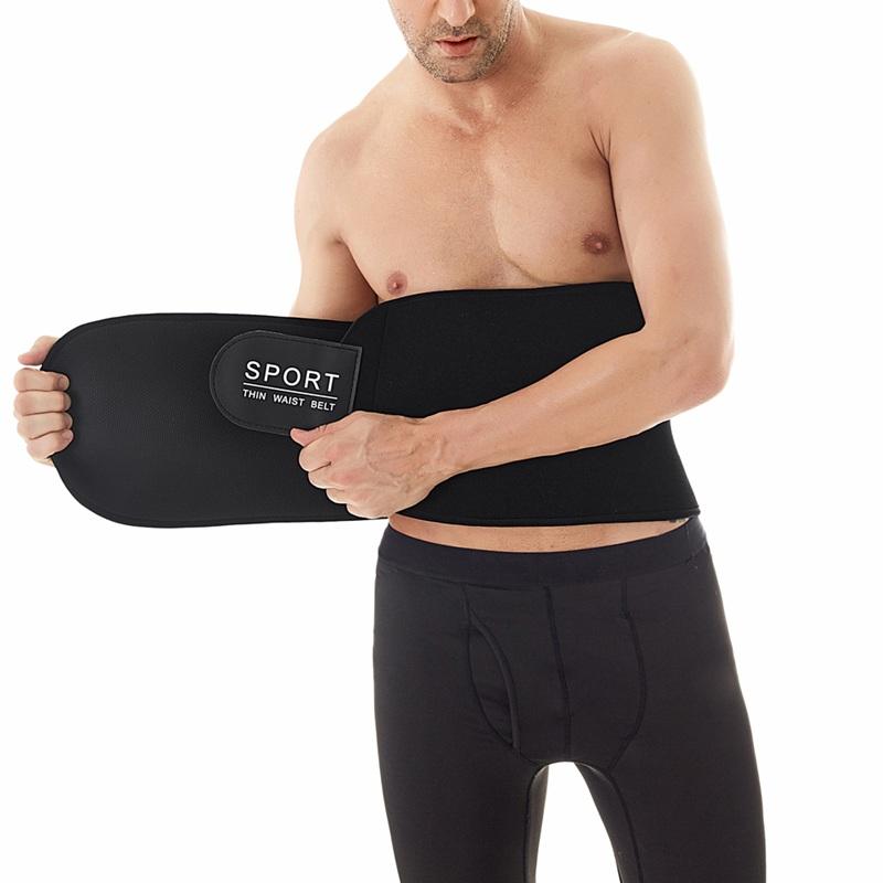 Slimming Belt (21)