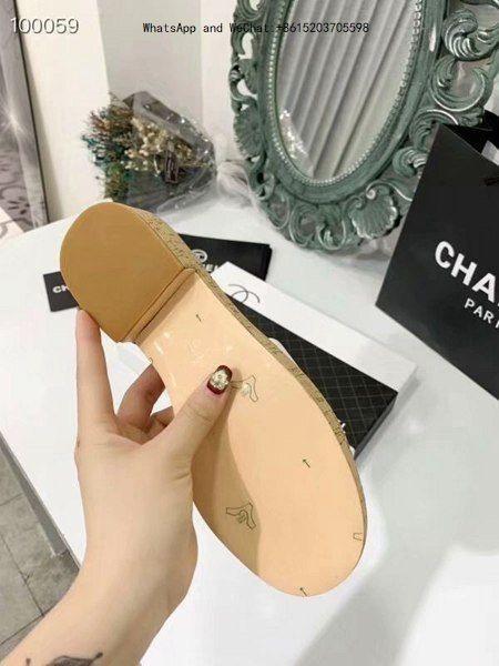 Con Caja Bolsa de Polvo Al Por Mayor Barato Nuevo Leadcat X Bandana Slide Womens Bow Zapatillas de interior Señoras Sandalias de Moda Tamaño 0319