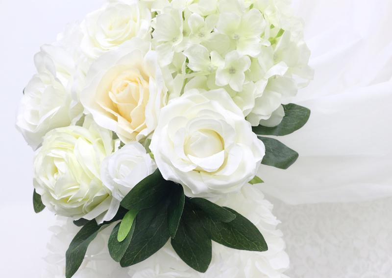 JAROWN Artificial Rose Flower Row Small Corner Flowers Simulation Silk Fake Flowers Wedding Decor Home Garland Decor Flores (13)