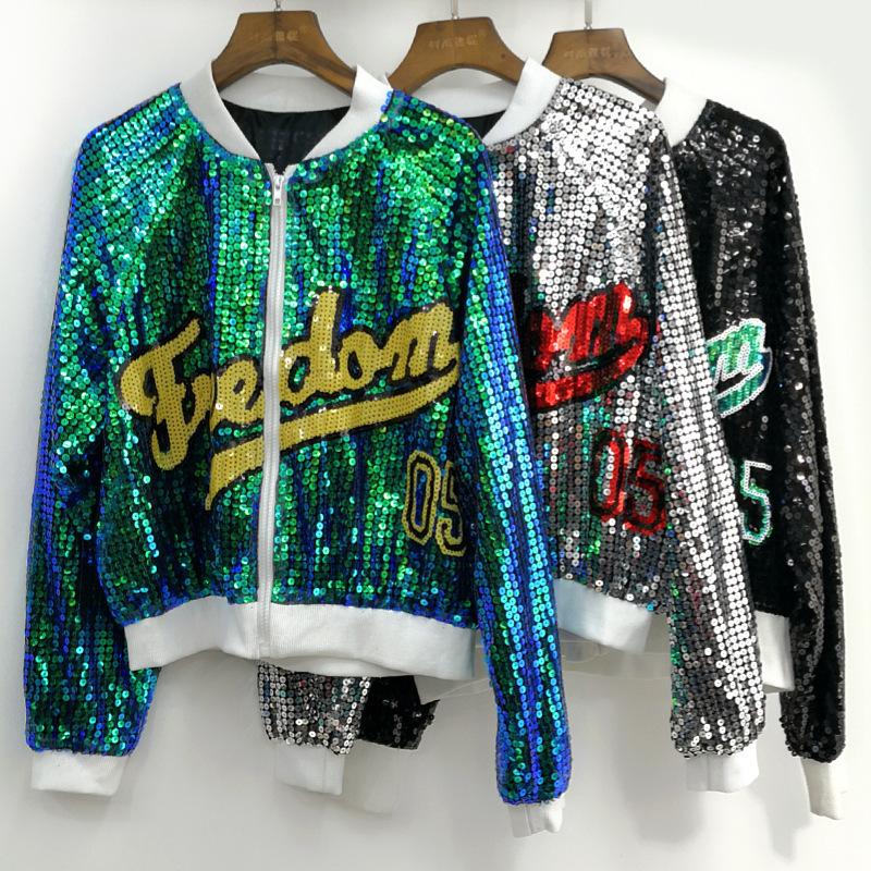 sequin jacket (10)