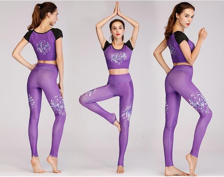 yoga women set (5)