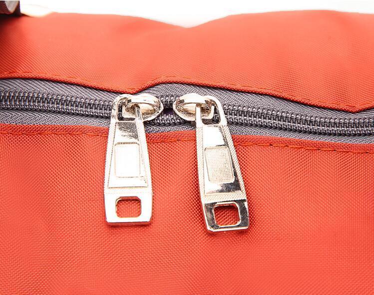 travel bag 8