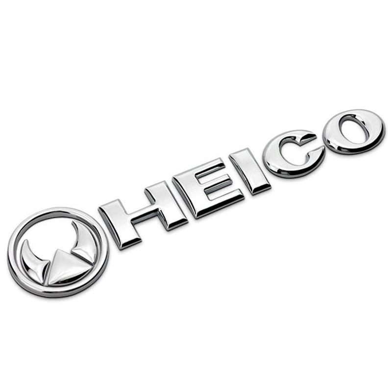 S40 V40 V50 C30 C70 XC60 XC90 R-Design Grille Emblem Badge Logo Red R