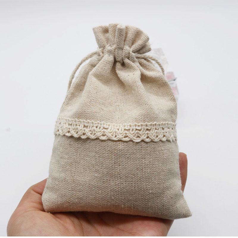 cotton-bags-1