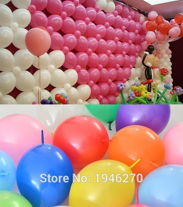 DH_link balloons-14
