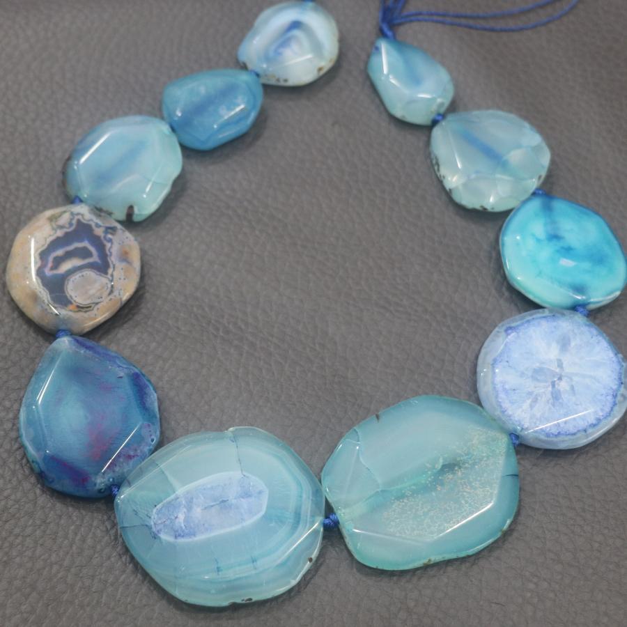 016 jewelry