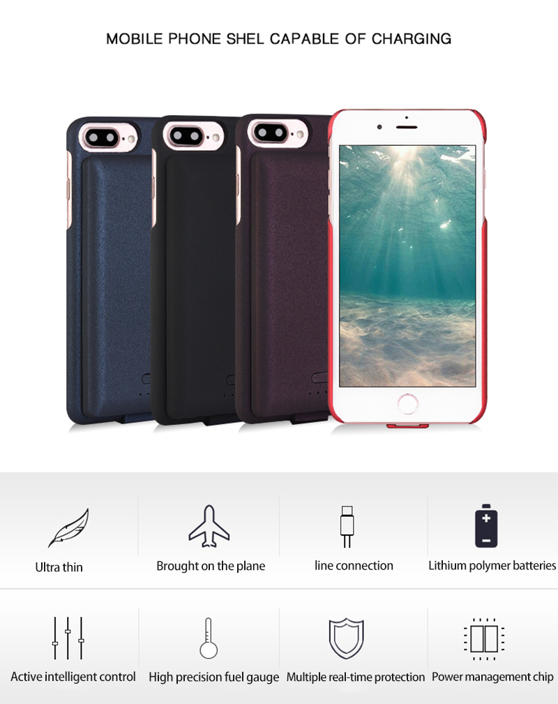 Battery Power Phone Case (19)