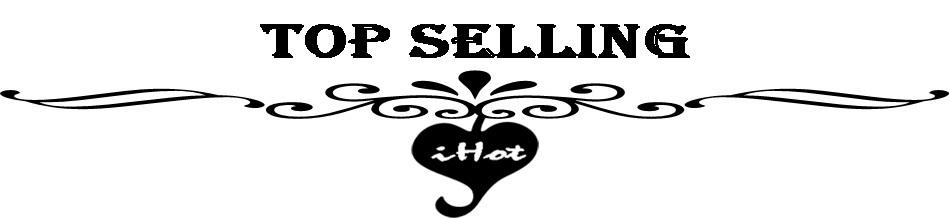 top selling 1