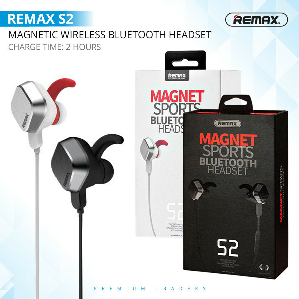 Wholesale Remax Bluetooth Buy Cheap In Bulk From China Suppliers With Coupon Dhgate Com
