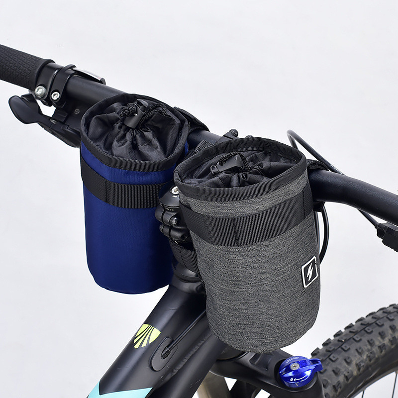 Fahrrad Getränkehalter Doppel Flaschenhalter Kettle Cage Extension Frame