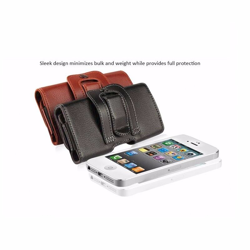 iphone-7-case-on-the-belt3