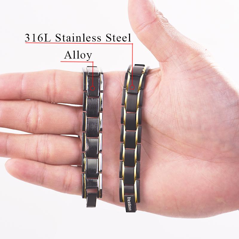 Stainless Steel Bracelet Details_18