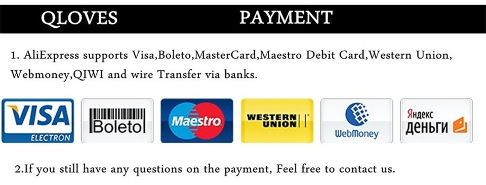 6 payment 1000