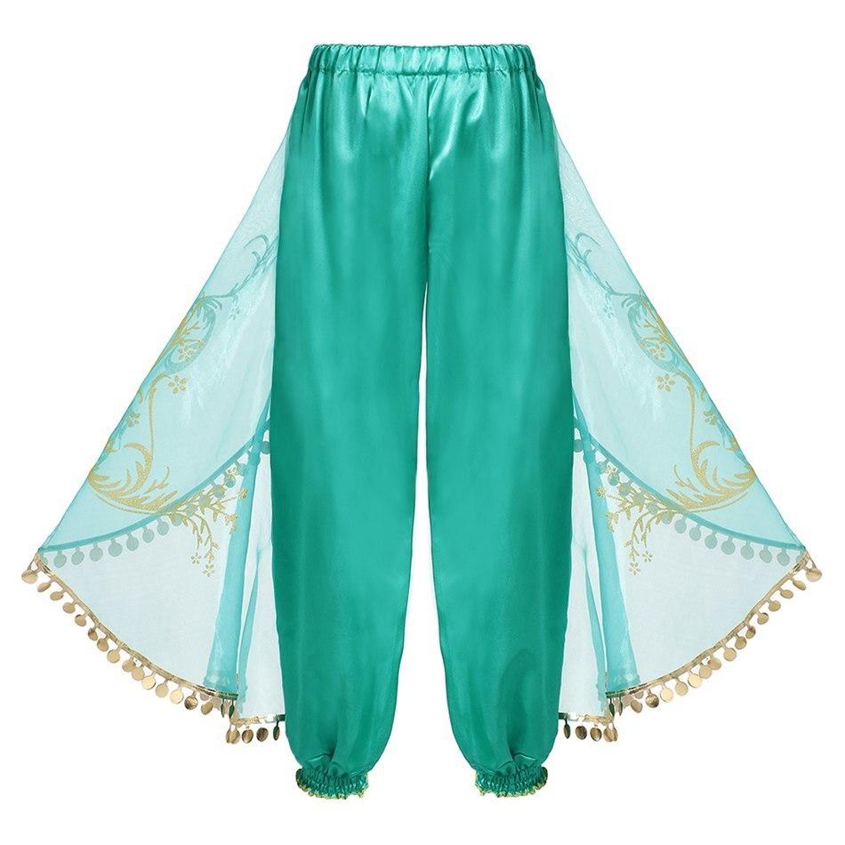 Aladdin Costume (9)