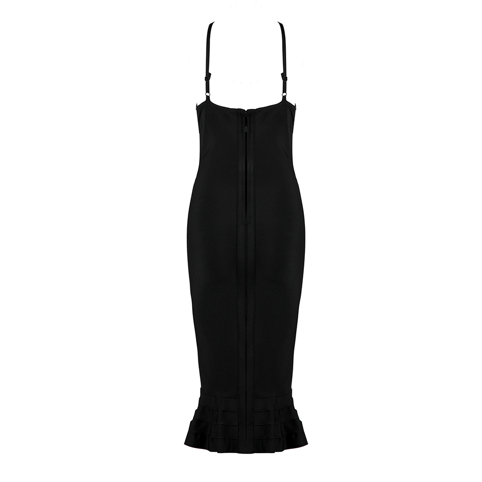 seamyla-sexy-bandage-dress-women--club-party-dresses-2
